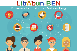 Work with an Online Business Coach with LibAbunBEN