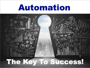 Blog 25 Automation Strategies Small Businesses Should Apply