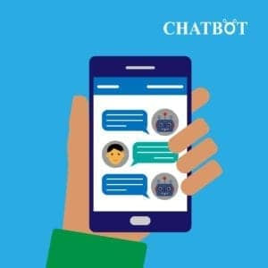 Implement a Chatbot Into your Small Business