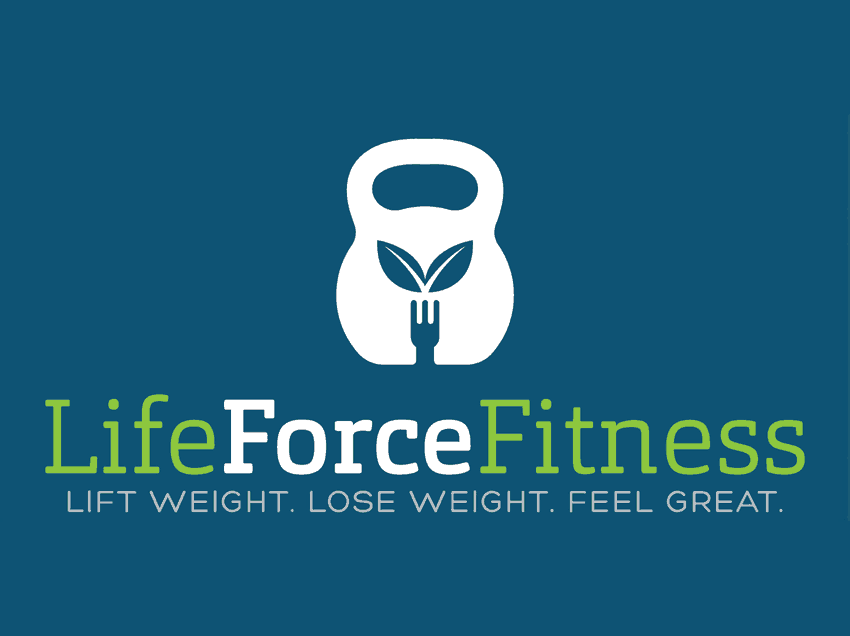 Life Force Fitness Testimonial