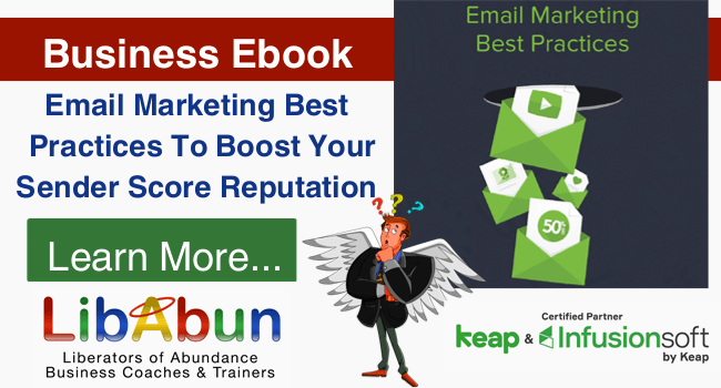 Learn about your email reputation score and how its affected.